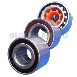 rear wheel bearings, motorcycle wheel bearings